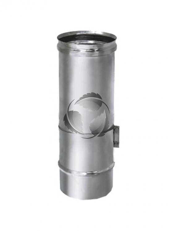 Труба телескопическая TTHR